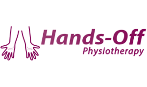 hands-off-logo